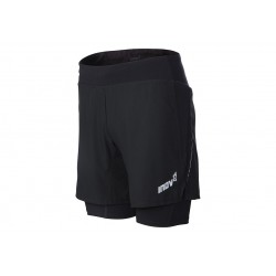 "INOV-8 RACE ELITE 7"" SHORT M"