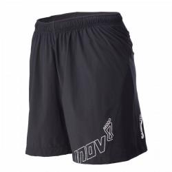 "INOV-8 AT/C 6"" shorts for Women"