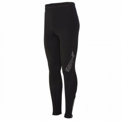 INOV-8 AT/C FULL LENGTH tights
