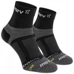 INOV-8 Race Elite Mid socks