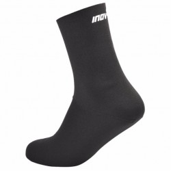 INOV-8 EXTREME THERMO NEOPRENE HIGH socks