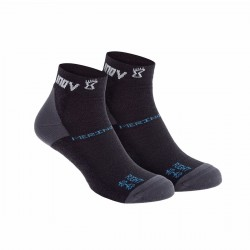 Inov-8 MERINO sock MID (DOUBLE PACK)