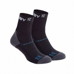 Inov-8 MERINO sock high (DOUBLE PACK)