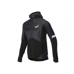 Inov-8 AT/C SOFTSHELL PRO Mens THERMAL jacket