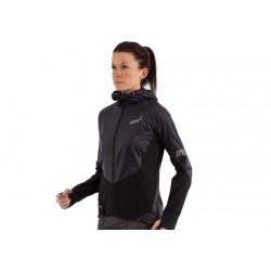 Inov-8 AT/C SOFTSHELL PRO Womens THERMAL jacket