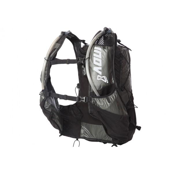 INOV-8 All Terrain Pro Vest 0-15