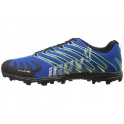 Inov-8 X-Talon 190 running shoes