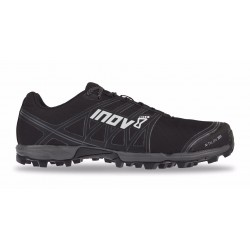 INOV-8 X-TALON 200 Men's and Women's trail running shoe, black