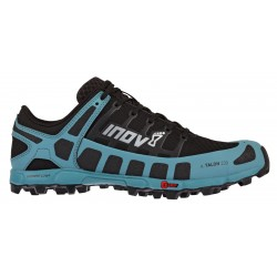 INOV-8 X-TALON 230  trail running shoe, Gray