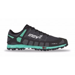 INOV-8 X-TALON 230 Women's trail running shoe