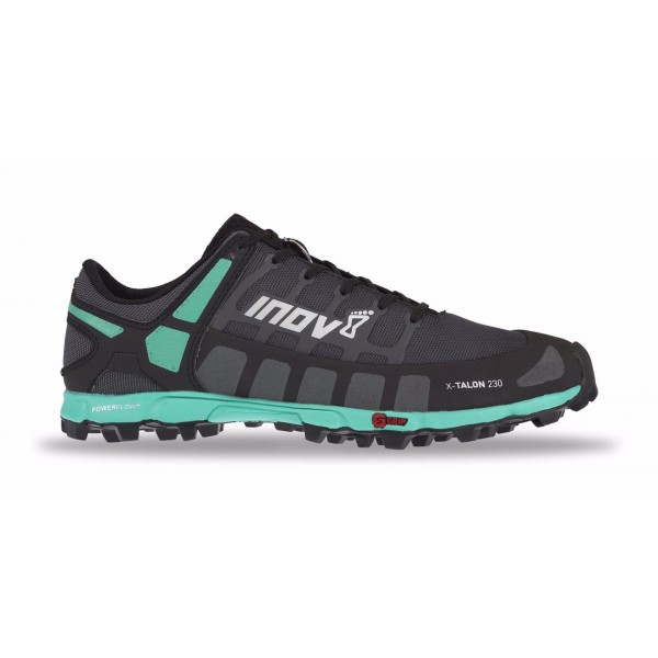 INOV-8 X-TALON 230 Women's trail running shoe