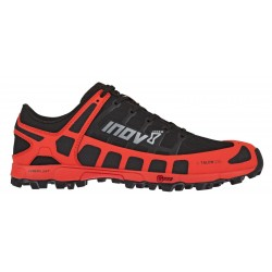 Inov-8 X-talon 230 Men's trail running shoes RED/BLACK