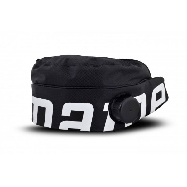 NONAME 1L THERMO DRINKING BELT