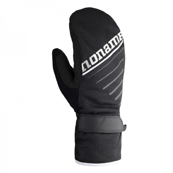 NONAME ARCTIC gloves