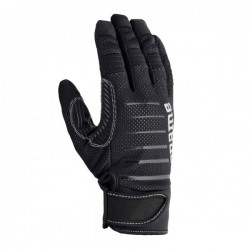 Noname PURSUIT gloves