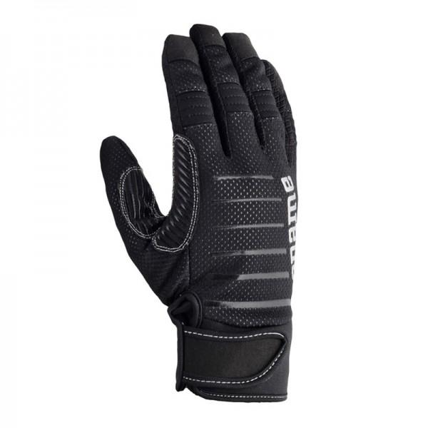 Noname PURSUIT gloves