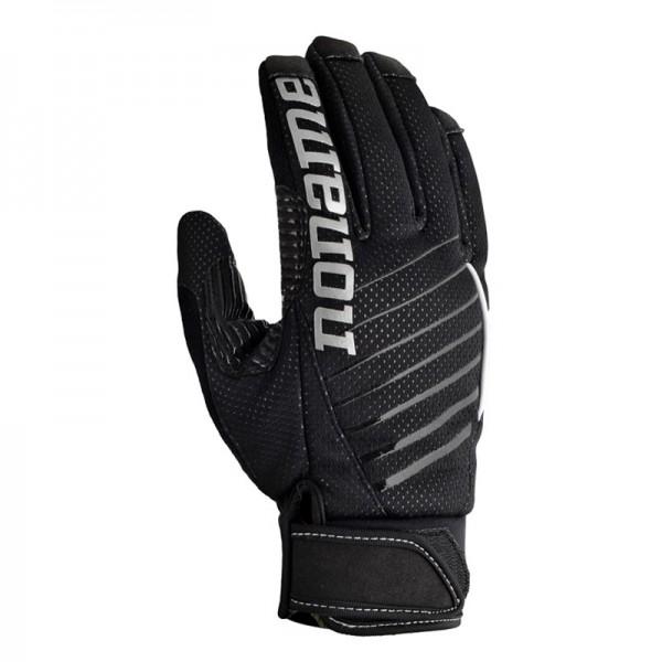 Noname THERMO gloves