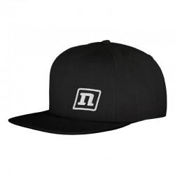 NONAME SNAPPER CAP SL hat