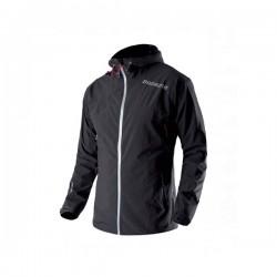 Noname Camp sports jacket