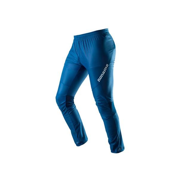 Orienteering pants Noname TERMINATOR, blue
