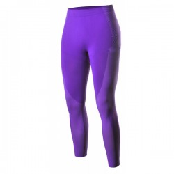 Noname SKINLIFE PRO thermo pants, female
