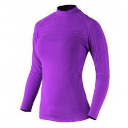 Noname SKINLIFE PRO thermo shirt, female