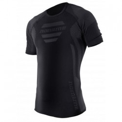 Noname SKINLIFE Pro thermo T-shirt, unisex