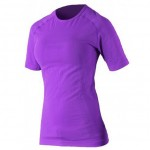 Thermo T-shirt Noname SKINLIFE Pro, female