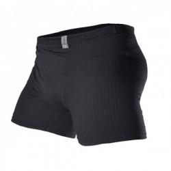Noname ARCTOS BOXER underwear, unisex