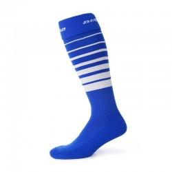 Noname O-SOCKS orienteering socks, Blue / White