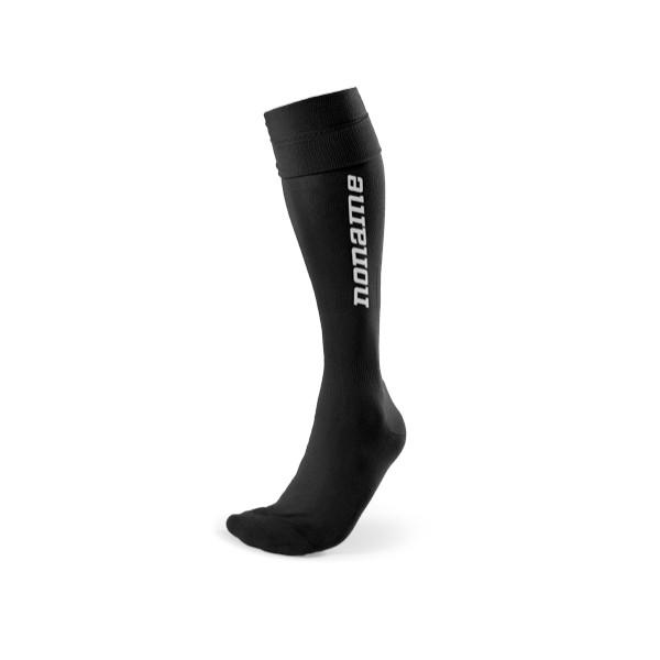 Noname O-Socks
