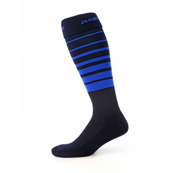 Noname O-SOCKS orienteering socks, navy blue