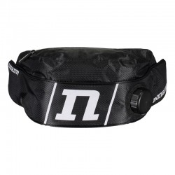 NONAME drinking belt thermo, Black