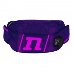 NONAME drinking belt thermo, Violet