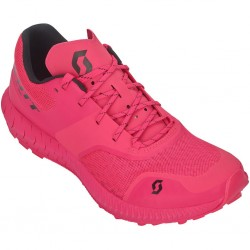 SCOTT KINABALU RC 2.0 trail running shoe, Pink