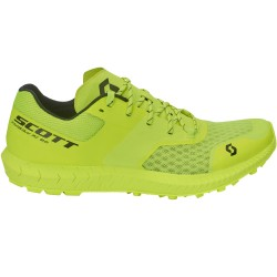 SCOTT KINABALU RC 2.0 trail running shoe