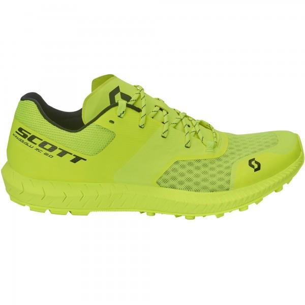 SCOTT KINABALU RC 2.0 trail running shoe