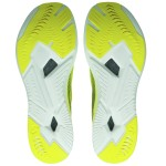 SCOTT SPEED CARBON RC road racing shoe, yellow/white