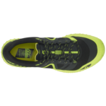 SCOTT SUPERTRAC RC Women's trail running shoe, Black/Yellow