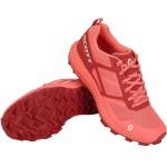 SCOTT SUPERTRAC 2.0 WOMEN'S trail running shoe, Brick Red - Rust Red