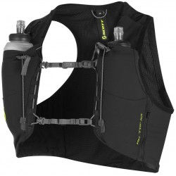 SCOTT TRAIL RC TR' 10 VEST