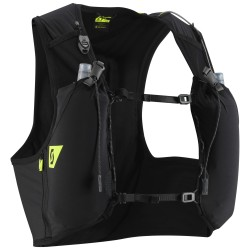 SCOTT TRAIL RC TR' 4 VEST