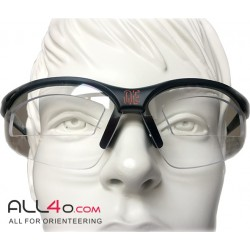 Vavrys WMOC O- glasses for orienteering