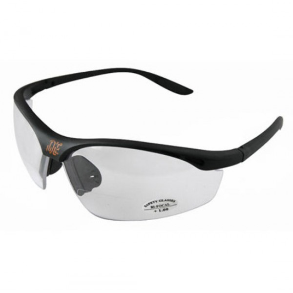 Optical sports glasses VAVRYS