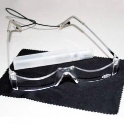 Vapro optical sports glasses, curved