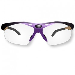 Vavrys protective sports glasses