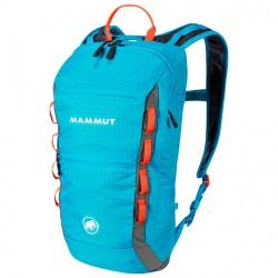 MAMMUT Neon Light backpack, Ocean 12L